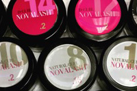 NovaLash Products